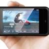"""Як дивитися фільми на """"Андроїд""""? Безкоштовні програми для """"Андроїд"""" - відгуки"""
