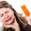 Як зняти чутливість зубів в домашніх умовах народними засобами?