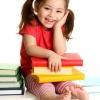 Як скласти список книг для дітей 3-4 років?