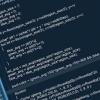 Як створювати свої програми? Як створити фейк-програму?