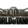 Як світити в World of Tanks: тактика і поліпшення