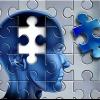 Як поліпшити пам'ять в домашніх умовах швидко? Препарати і народні засоби, продукти, вітаміни
