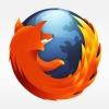 Як встановити, оновити і як видалити плагін з Firefox?