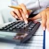 Як вести бухгалтерію ІП самостійно: покрокова інструкція. Бухгалтерія ІП для початківців