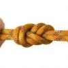Як в'язати вузли булинь? Докладне керівництво зі схемами