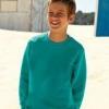 Як вибрати дитячий пуловер?