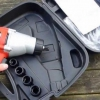 Як вибрати гайковерт електричний ударний? Відгуки, характеристики та види