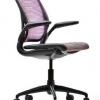 Як вибрати офісний стілець? Поради і відгуки про виробників