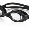 Як вибрати професійні окуляри для плавання? Кращі окуляри для плавання професійні