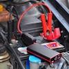 Як вибрати пуско-зарядні пристрої для автомобільного акумулятора?