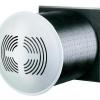 Як вибрати рекуператор повітря для квартири?