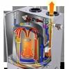 Як вибрати водонагрівач проточного типу?