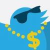 Як заробити на лайках і репоста в соціальних мережах: рекомендації, поради та результати