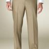 Яка повинна бути довжина брюк у чоловіків? Якої довжини має бути вузькі брюки у чоловіків?