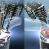 Яка повинна бути компресія в двигуні? Прилад для вимірювання компресії двигуна