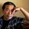 Яка найкраща книга Харукі Муракамі? Питання непросте