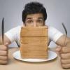 Які є способи метаболізм уповільнити?