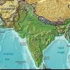 Які карти треба використовувати при описі країни? Основні види географічних карт
