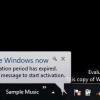 Які оновлення Windows 7 не можна встановлювати? Поради