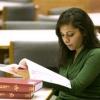 Які предмети потрібно здавати на лікаря? Які іспити складають в медичному вузі?