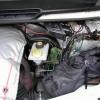 Які існують утеплювачі для двигунів? Як вибрати утеплювач для двигуна