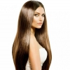 Які вітаміни найефективніші для волосся: перелік препаратів, інструкції
