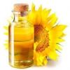 Які вітаміни містяться в рослинному маслі? Користь рослинної олії