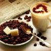 Яким повинен бути ранкова кава? Як правильно його варити?