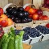 Якими продуктами знизити тиск? Які продукти підвищують тиск, а які знижують?