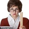 Який повинен бути сучасний учитель? Сучасний педагог, який він?