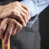 Яку роль у сучасному світі відіграють банки для пенсіонера?