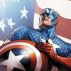 Капітан Америка: актори, які зіграли персонажа коміксів на великому екрані, і біографія героя
