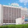 """""""Карелія"""" (готель), Санкт-Петербург: опис, адреса, відгуки"""