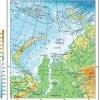 Карське море: екологічні проблеми та способи їх вирішення. Думки експертів