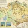 Казахська РСР та історія її створення