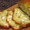 Кекс з кабачка: рецепти приготування