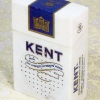 Kent - сигарети з великим майбутнім