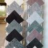 Керамічна плитка і керамограніт Italon: виробник, відгуки