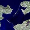 Керченський півострів: природа і головні визначні пам'ятки