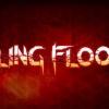 Killing Floor 2: системні вимоги гри