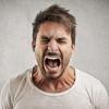 """""""Кипіти від обурення"""": значення фразеологізму і приклади вживання"""