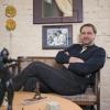 Кирило Набутів: фото, біографія, особисте життя, зростання