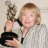 Кетрін Джустен: фільмографія і біографія актриси