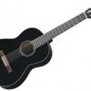 Класична гітара Yamaha C40: відгуки