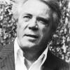 Книги Віктора Астаф'єва: біографія у творчості