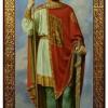 Князь Ярослав Всеволодович, батько Олександра Невського. Роки правління Ярослава Всеволодовича