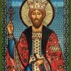Князь Михайло Тверській: коротка біографія, історія і пам'ятники