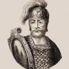 Князь Святополк Ізяславич. Внутрішня і зовнішня політика під час правління Святополка