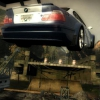 Коди на Need for Speed: Most Wanted і особливості гри