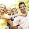 Коли можна скористатися материнським капіталом? На що можна витратити материнський капітал?